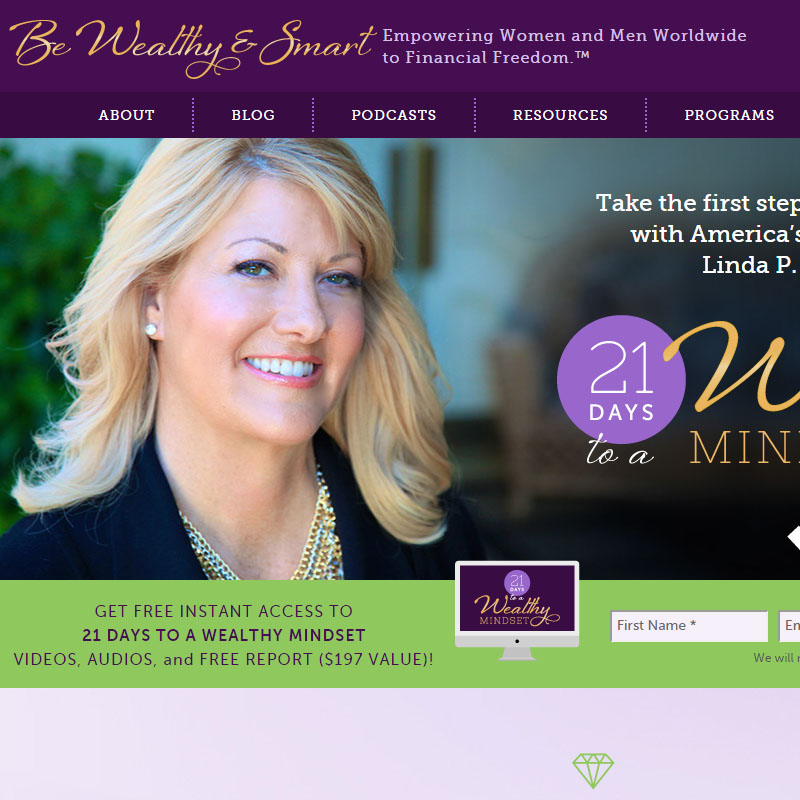 linda-jones-website-design-thumb