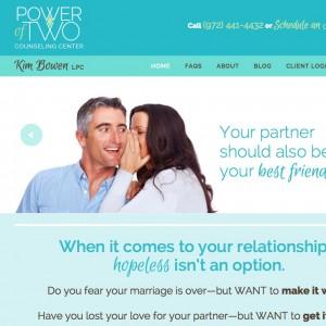 kim-bowen-website