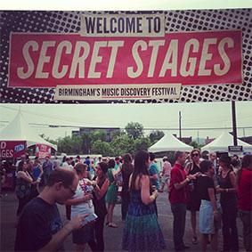 secret-stages