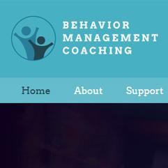 bm-coaching-crop