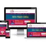 ccwa-responsive-web-design