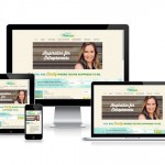 mostly-chelsea-responsive-design