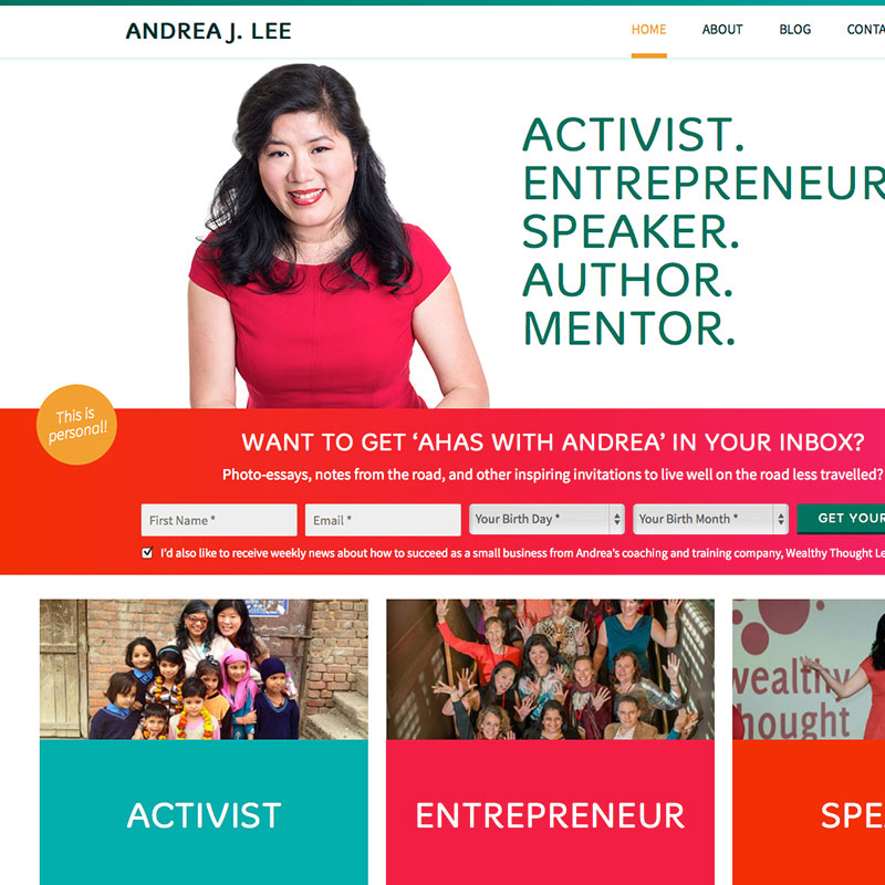andrea-j-lee-web-design-thumb