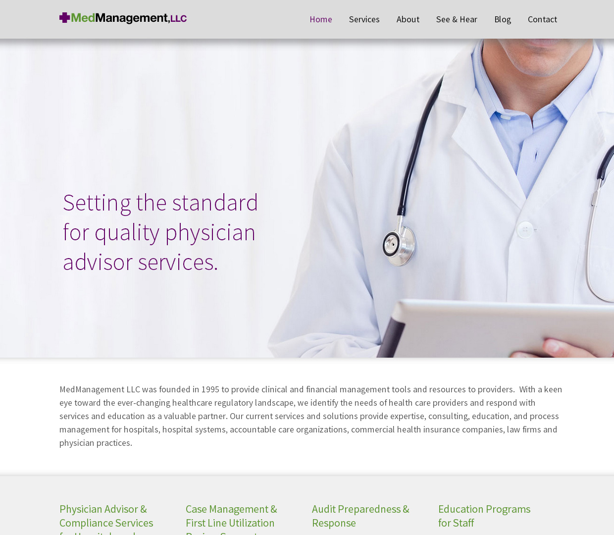 med-management-site