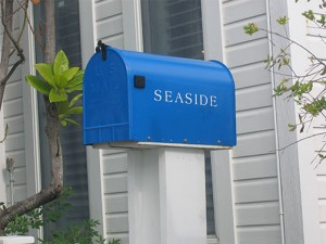 seaside-box