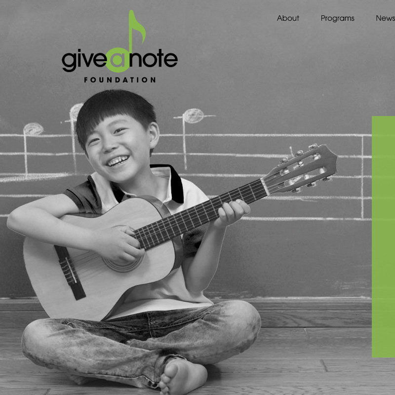 give-a-note-website-design-thumbnail