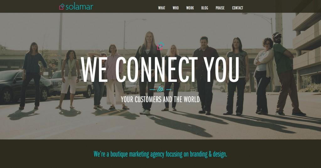 new-solamar-home