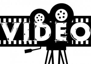 sol-blog-video
