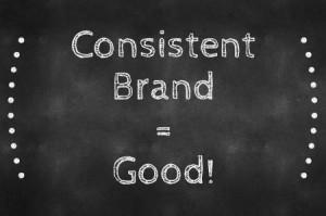 consistent-brand-good