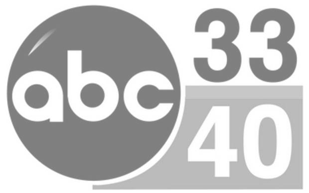 abc-33-40