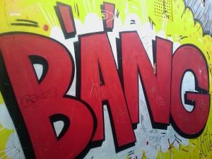 graffiti-429323_640