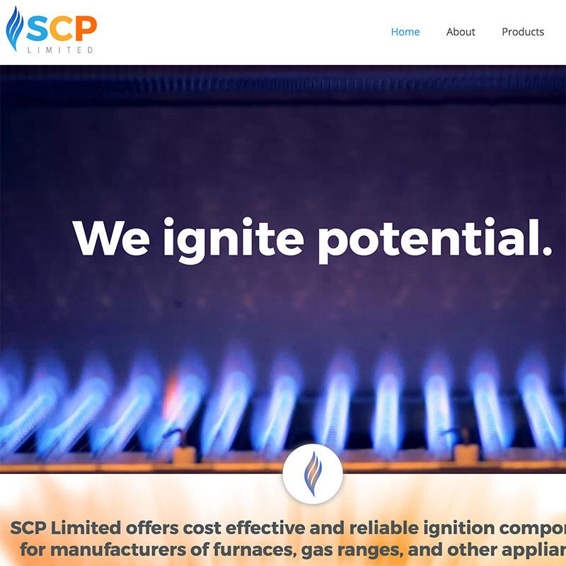 scp-web
