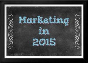 marketing-in-2015