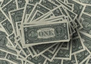 dollar-726878_640