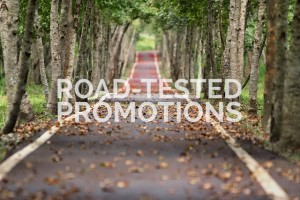 road-tested-promotions