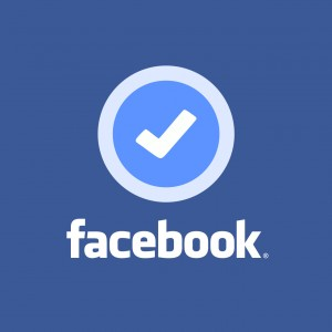verified-facebook