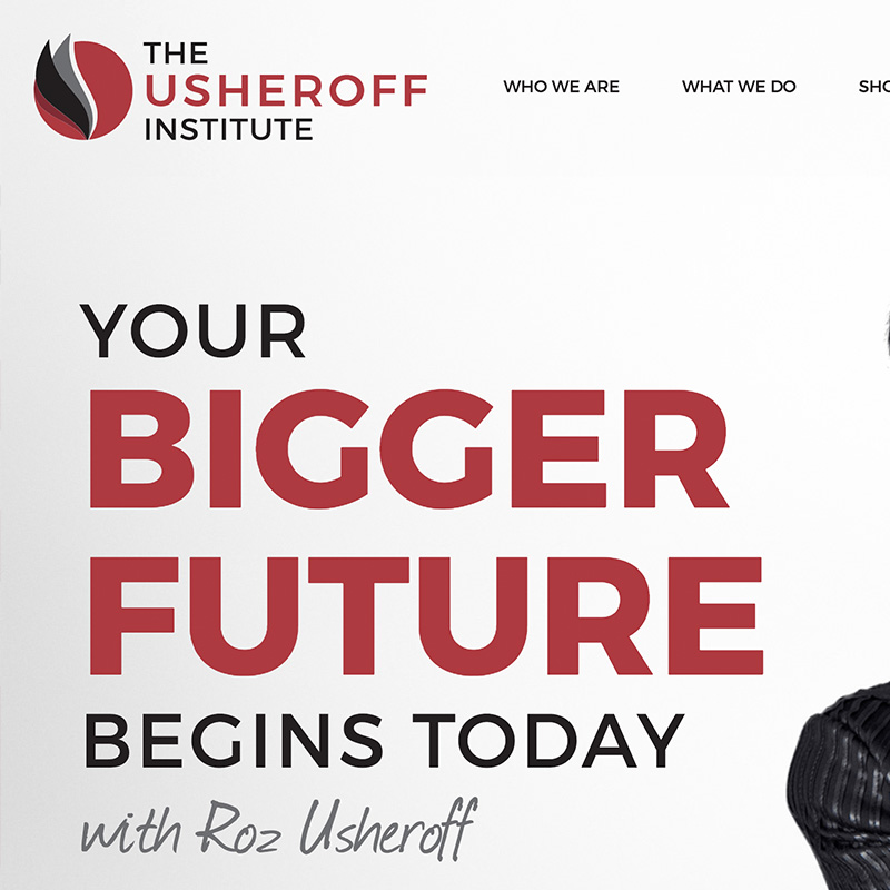 usheroff-institute-crop