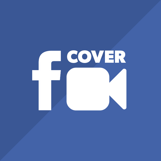 How to make the most of your facebook cover video solamar agency starting in april facebook began experimenting with allowing pages to use videos as their cover image instead of a static image and now theyve rolled out malvernweather Choice Image