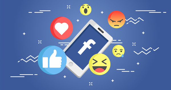 5 tips for brands navigating the new facebook news feed solamar about a month ago mark zuckerberg made a big splash with his announcement that facebook would be making major changes to the algorithm governing what shows malvernweather Choice Image